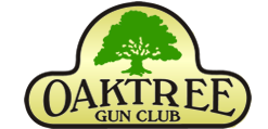 Oaktree Gun Club