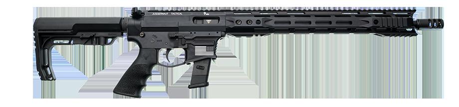 Juggernaut Tactical - Home